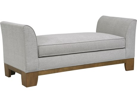 Duralee Breese Accent Bench