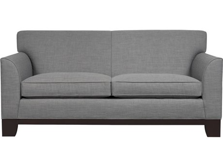 Duralee Breese Tight Back Sofa DRL1032772
