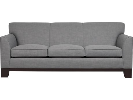 Duralee Breese Tight Back Sofa DRL103278496