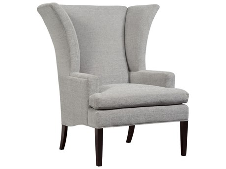 Duralee Camden Wing Accent Chair DRL30700