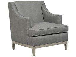 Duralee Living Room Chairs Category