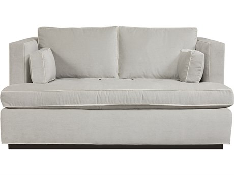 Duralee Central Park Boxed Back Sleeper Sofa DRL1054071
