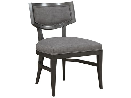Duralee Hillcrest Dining Side Chair