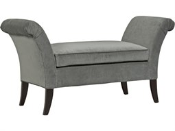 Duralee Accent Seating Category