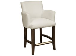 Duralee Dining Room Chairs Category