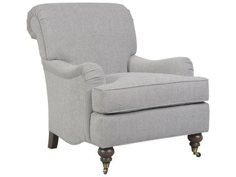 Benetti S Italia Furniture Montecarlo Accent Chair