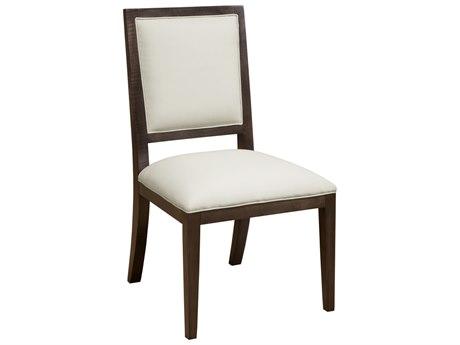 Duralee Manhattan Dining Side Chair