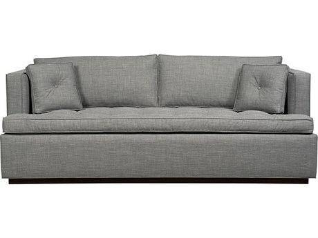 Duralee Maxwell Twin Sleeper Sofa DRL10659597583