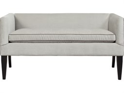 Duralee Sofas Category