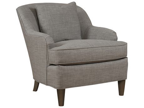Duralee Rockford Barrel Back Accent Chair DRL30710