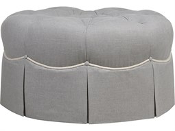Duralee Ottomans Category