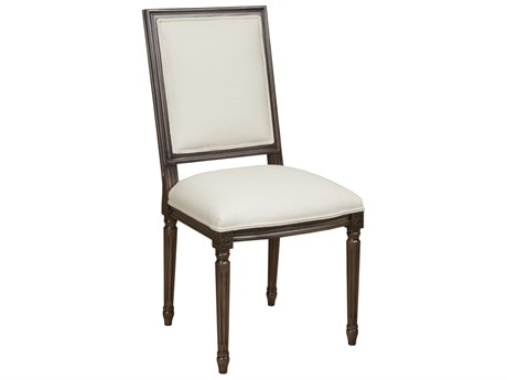 Duralee Wingate Dining Side Chair