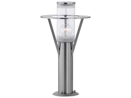 Eglo Belfast Stainless Steel Outdoor Path Light
