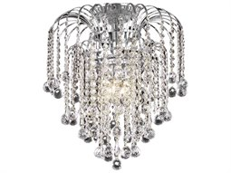 Elegant Lighting Addison Collection