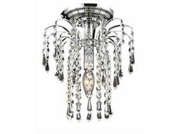 Elegant Lighting Ceiling Lights Category