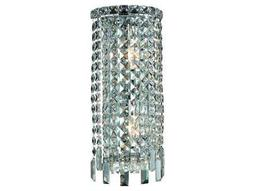 Elegant Lighting Wall Sconces Category