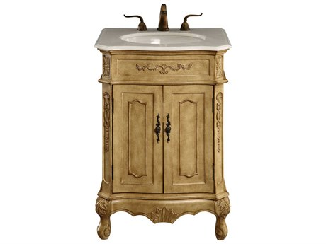 Elegant Lighting Vanity