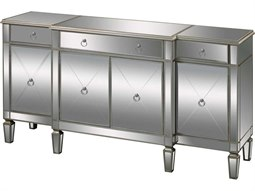 Elk Home Buffet Tables & Sideboards Category