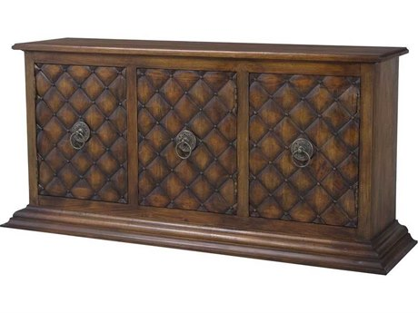 Elk Home Signature Stain Buffet
