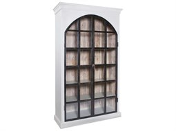 Elk Home Curio Cabinets Category