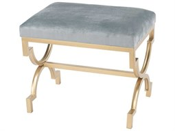 Elk Home Accent Seating Category