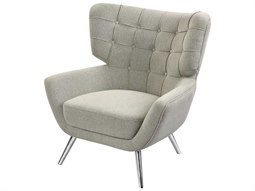 Elk Home Living Room Chairs Category