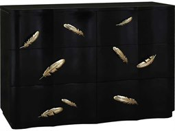 Elk Home Accent Cabinets Category