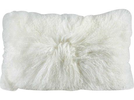Elk Lighting Apres-ski Pillows