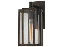 Elk Home Outdoor Lighting Category