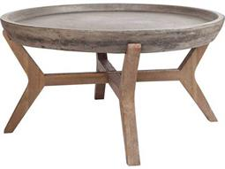 Elk Home Living Room Tables Category
