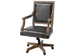 Elk Home Office Chairs Category
