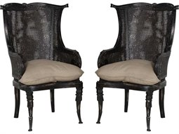 Elk Home Dining Room Chairs Category