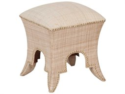 Elk Home Ottomans Category