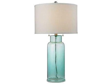John Richard Lamps Brass Table Lamp Jrjrl8869