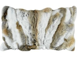 Elk Home Pillows & Throws Category