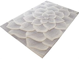 Elk Home Area Rugs Category