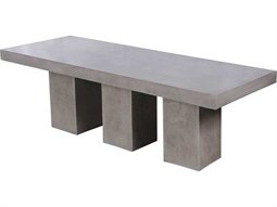 Elk Home Dining Room Tables Category