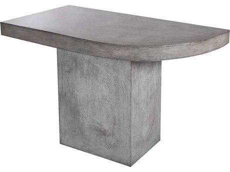 Elk Lighting Millfield Polished Concrete Bar EK157054R