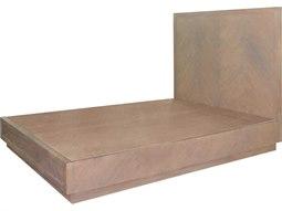 Elk Home Beds Category