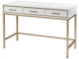 Elk Home Office Desks Category