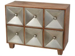 Elk Home Chests Category