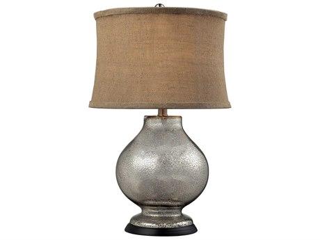 John Richard Lamps Buffet Lamp Jrjrl8784