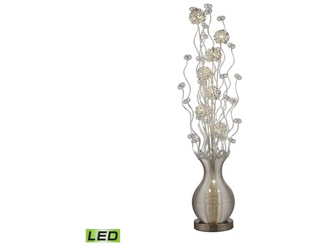 Fine Art Lamps Castile 230920st Floor Lamp Fa230920st