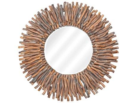 Elk Lighting Wall Mirror