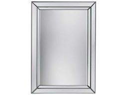 Elk Home Mirrors Category