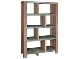 Elk Home Bookcases Category