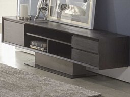 Essentials for Living TV Stands Category