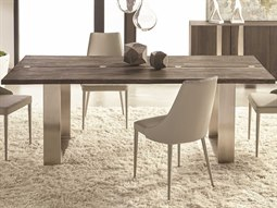 Essentials for Living Dining Room Tables Category