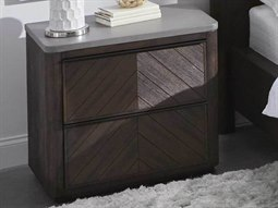 Essentials for Living Nightstands Category
