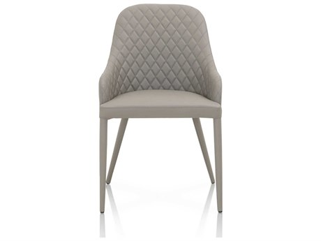 Essential For Living Orchard Xander Iron Arm Dining Chair